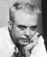 Milton Erickson 5
