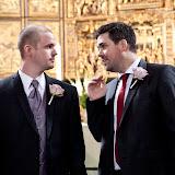 Wedding Photographer 14.jpg