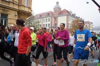 Ljubljanski_maraton2015-07977.JPG