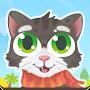 Премиум Wordycat Plus временно бесплатно