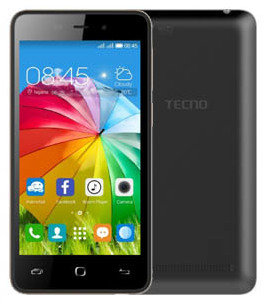 Top 5 Tecno Smartphones With The Strongest Battery 5