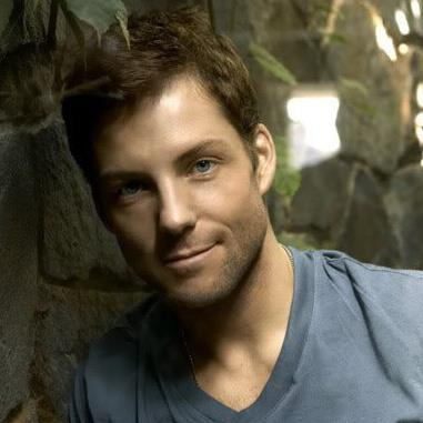 Jamie Bamber Profile Pics Dp Images