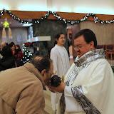 Misa de Navidad 25 - IMG_7622.JPG