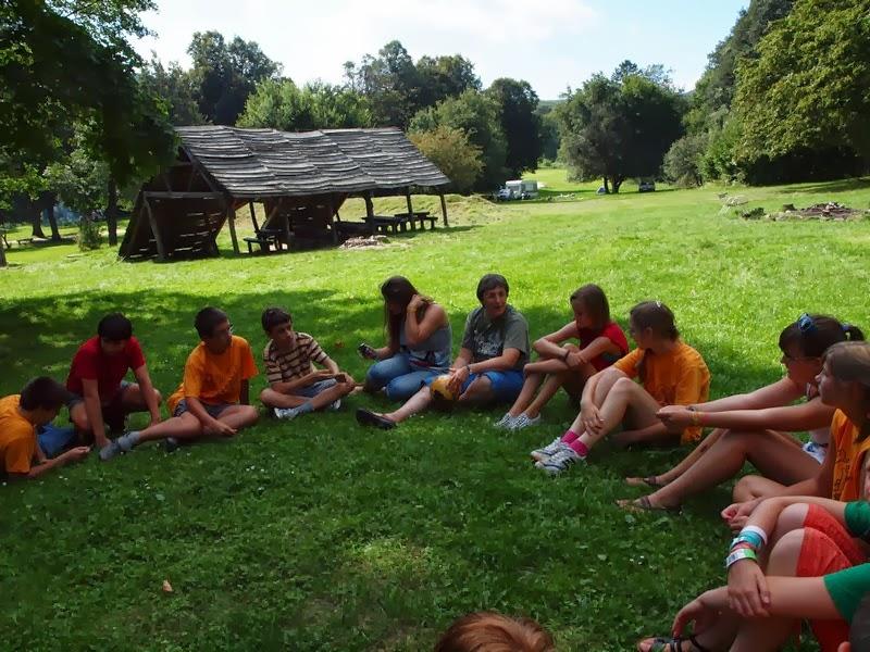 Kisnull tábor 2010 - image031.jpg