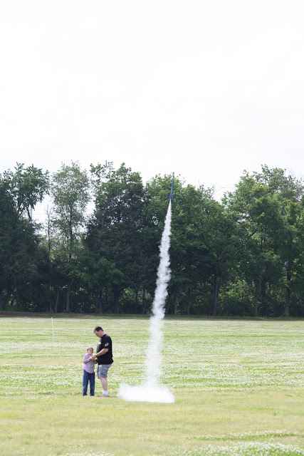 Rocket Rally - IMG_2221.JPG