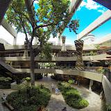 06-17-13 Travel to Oahu - GOPR2462.JPG