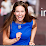 Soness Stevens's profile photo