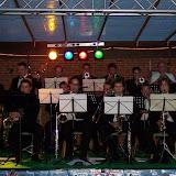 Aschbach, Musikfest, 03.07.2005