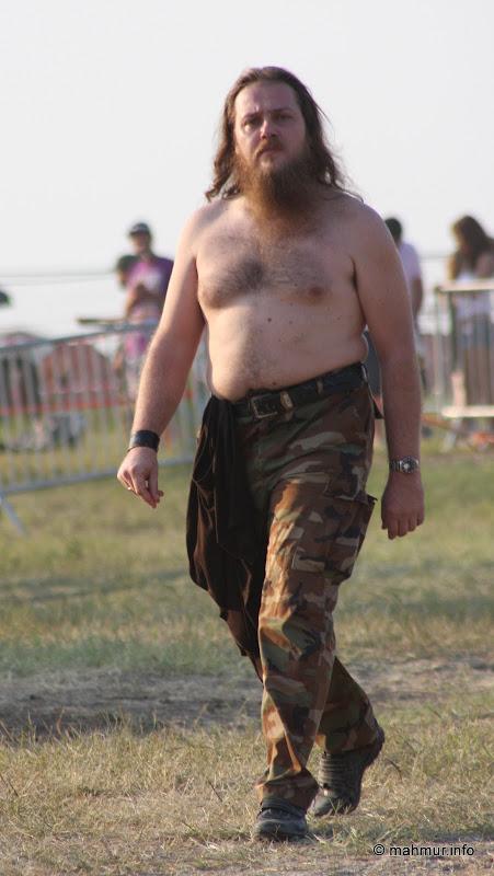 BEstfest Summer Camp - Day 1 - IMG_0357.JPG