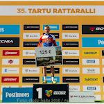 2016.05.29 35. Tartu Rattaralli - AS20160529KTM35RR_454M.JPG