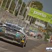 Circuito-da-Boavista-WTCC-2013-511.jpg