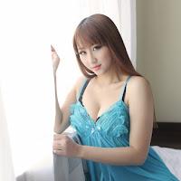 [XiuRen] 2014.01.24 NO0091 区静瑶 [61P] 0048.jpg