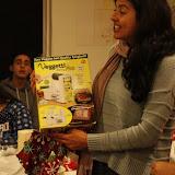 Servants Christmas Gift Exchange - _MG_0807.JPG