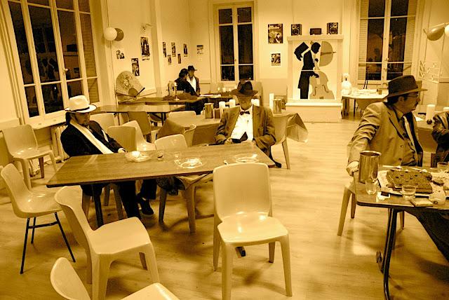 2009-Novembre-GN CENDRES Opus n°1 - DSC_0842.JPG