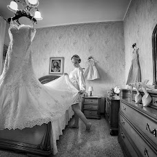 Wedding photographer Tommaso Tarullo (tommasotarullo). Photo of 10.09.2017