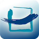 Service 1st Mobile Banking icon