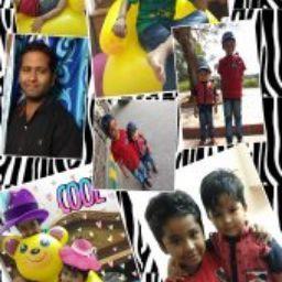 user Lalit Sen apkdeer profile image