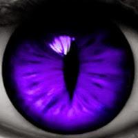 Alex Soormin avatar