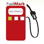 2010052822554903_20100204001833_fuelmark.jpg