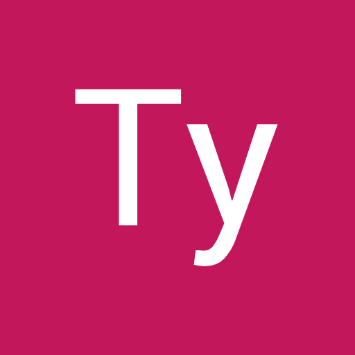 SUPERMOJI - Apps on Google Play