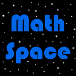 Math Space icon
