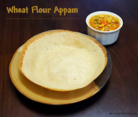 images of https://www.sailajakitchen.org/2020/04/wheat-appam-recipe-kerala-style-wheat.html