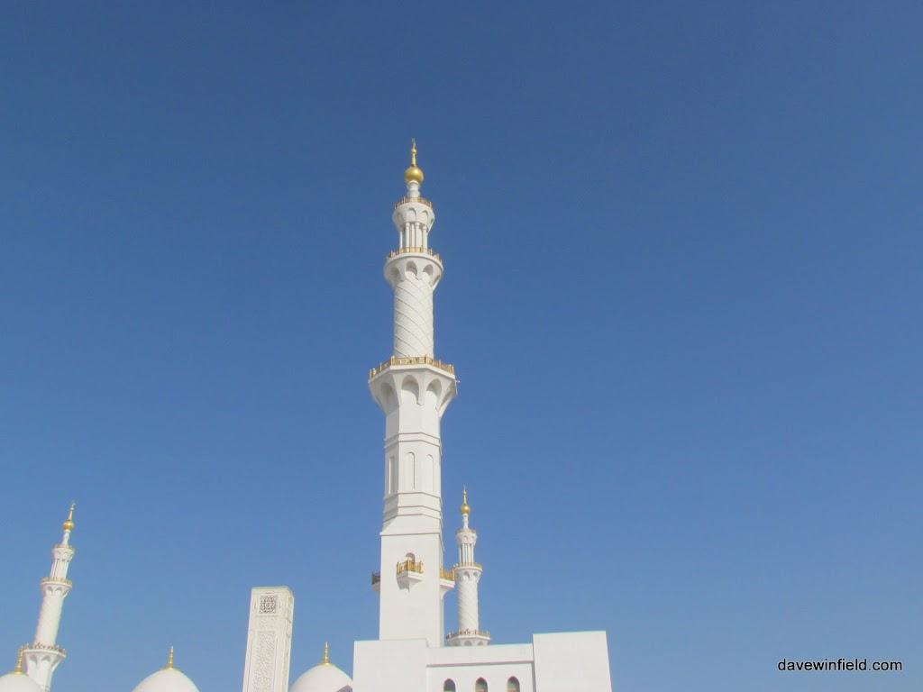 0090Sheik Zayfed Mosque