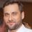 Vasil Hnatiuk's profile photo