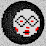 ilan katin's profile photo