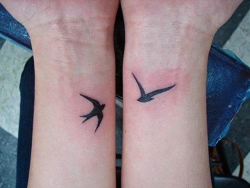 tatuagens_de_pulso_32