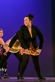 HanBalk Dance2Show 2015-5783.jpg