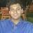 yuvraj gupta avatar image