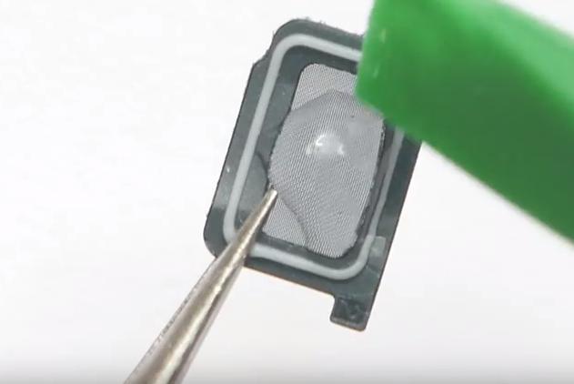 Tìm hiểu về khả năng chống nước của điện thoại Galaxy S7