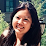 Connie Sun's profile photo
