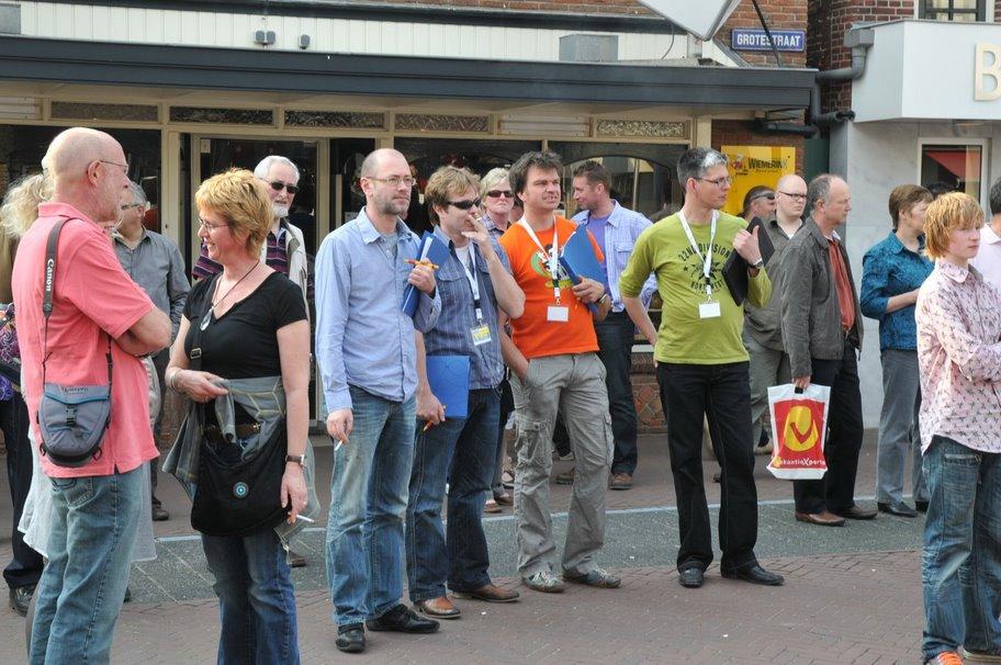 Goor 13april 2009 - bigband_festival%2BGoor.JPG
