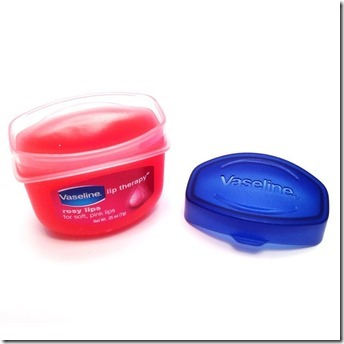hu-son-duong-moi-vaseline-lip-therapy-rosy-lips-7g-3210-6010271-1-product