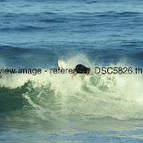 _DSC5826.thumb.jpg
