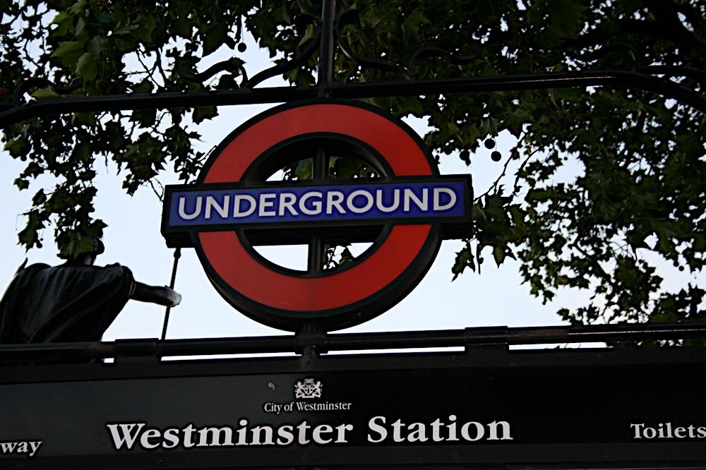 Jamboree Londres 2007 - Part 2 - WSJ%2B12th%2B208.jpg