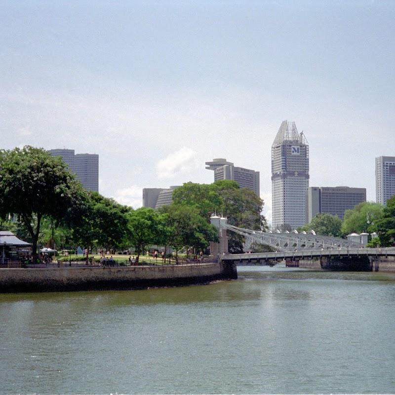 Singapore_27 Buildings.jpg
