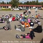 2013.08.24 SEB 7. Tartu Rulluisumaratoni lastesõidud ja 3. Tartu Rulluisusprint - AS20130824RUM_037S.jpg