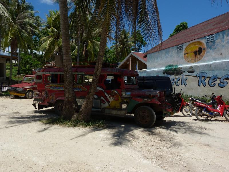 Camotes et Poron island - philippines1%2B886.JPG