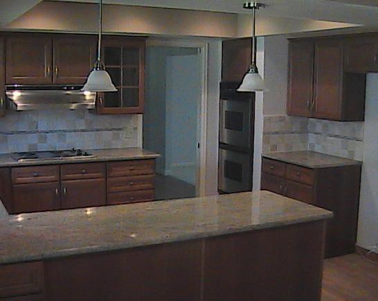 RF Kitchen - rf%2B4.PNG