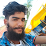 rakesh sagitla's profile photo
