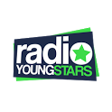 Young Stars Radio icon