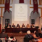 PresentacionLibroHistoria2009_002.jpg