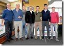 Gruppo 2 ACSI 2017 (1)