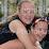 Brittany Striewski's profile photo