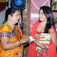 Vetapalem Movie Stills