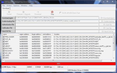 SP Flash Tool screenshot 3.jpg