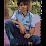 jugal khatri's profile photo